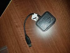 Guitar Hero DRUM Dongle Model # 95481.806 Playstation 3 PS3 Shipped from Sydney
