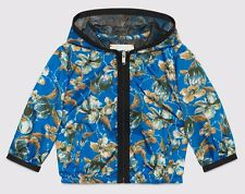 GUCCI BABY FLORAL JACKET 6-9 MONTHS
