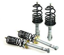 FORD FOCUS ST170 (DAW) Suspension Kit H&R 35/35