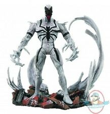 Marvel Select Anti-Venom Action Figure by Diamond Select