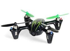 HUBSAN Camera Drones
