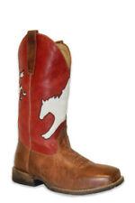 56341ec39d5 Roper Shoes for Boys for sale | eBay
