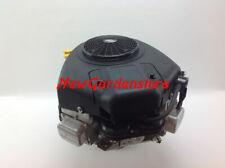 Motore benzina BRIGGS & STRATTON bicilindrico 25.4x80 724 cc