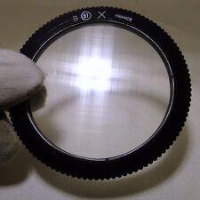 Cokin B 57 Star 4 point Star Cross Screen Lens Filter -  Free Whipping Worldwide