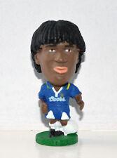 Chelsea Surname Initial Corinthian Prostars Football Figures