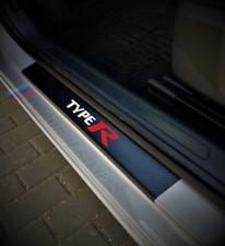 2 VTEC Type R Car Auto Decals Stickers Vinyl Self Adhesive Emblem Logo №895