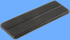 Accelerator Foot Pedal Pad Rubber Cover REPLACE GMC OEM#  3920296