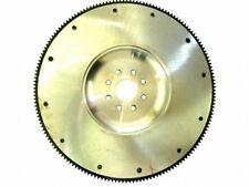 Clutch Flywheel-Premium Rhinopac 167779 for 03-04 Ford Mustang Cobra SVT 4.6L-V8