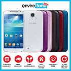 Samsung Galaxy S4 16GB 32GB 64GB Unlocked Sim Free Smartphone