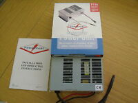 CARAVAN - 12 Volt Battery Charger / Transformer – P116
