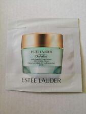 9 x Estee Lauder DayWear Multi-Protection Anti-oxidant 24H Moisture Creme 1.5ml