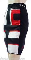 DESIGUAL jupe FAL MELINA femme noire taille XL référence 41F2736