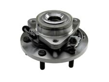 NEW FRONT LEFT / RIGHT WHEEL HUB FOR NISSAN ARMADA 2003-> /KLP-NS-059/