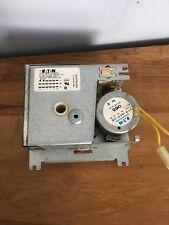 GE Dishwasher Timer 165D4522P02 Tested Working