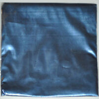 125g Candy Dark Blue Blau Pearl Auto Effektlack Dip Pigment