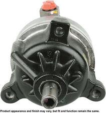 OEM Ford Mercury Rebuilt Power Steering Pump D9AZ-3674-B