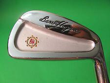 "39"" Ben Hogan Forged Apex Plus #3 Iron. #4 Steel Shaft. Golf Pride Tour Wrap"