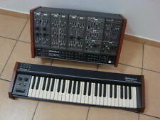 Roland System 100m - D-set with 181 keyboard (warranty / from analogia.pl)