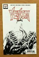 Venom # 3 Ryan Stegman, J. P. Mayer Variant Cover 4th Print Marvel Comics NM