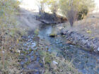 GOLD MINE Historic Townsend MT Golden Magpie Placer Gold Mining Claim