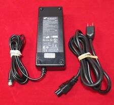 4-Pin AC Adapter Linksys Cisco FSP120-AFB, 9NA1200815, P/N: 0432-01NW000 QNTY