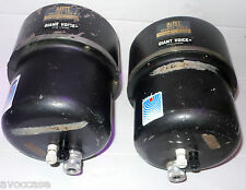 ALTEC LANSING - MODEL 290 E GIANT VOICE PAIR◆ ( 2 )  VINTAGE