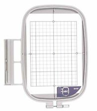 "Sew Tech Large Embroidry Hoop 5"" x 7"" 130x180mm- Brother Babylock SA439 EF75"