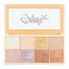 Makeup Revolution Vegan Cruelty Free Soph Highlighter Palette
