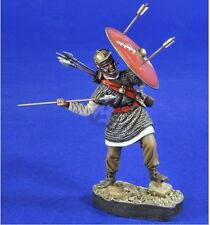 VERLINDEN 1/32 VP 2815 Romain Soldat jette sa lance