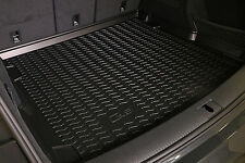 2018 Audi Q5 Genuine Factory OEM All Season Trunk Cargo Liner/Tray