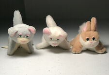 Vintage Pound Bunny And Pound Purrries
