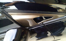 Honda Civic FD2 Feels Style Side Mirror Diffusers