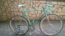 Bici corsa Bianchi vento 605