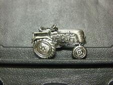 Pin Kramer KL 11 Trecker Traktor - 2 x 3,5 cm