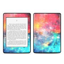 Original Kindle Paperwhite Skin - Galactic - Sticker Decal