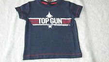 Next Boys' T-Shirts & Tops (0-24 Months)