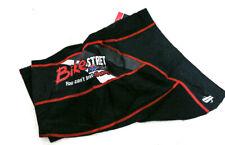 Hincapie Fluid Women's Size Large Triathlon Specific Road Bike Shorts