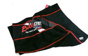 Hincapie Fluid Women's Size Large Triathlon Specific Road Bike Shorts NEW