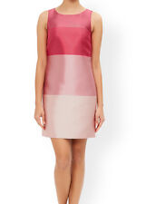 MONSOON Tilly Stripe Dress BNWT