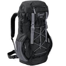 Polyester Waterproof Travel Backpacks