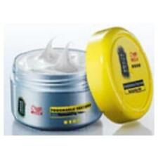 Strong Hold Texturizing Paste Adult Hair Styling Products