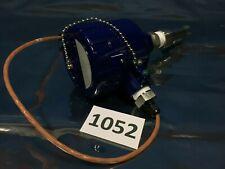 GEMS ULS-10 ULTRASONIC LEVEL SENSOR