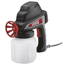Krause & Becker 5 GPH Electric Paint Spray Gun Model FREE SHIPPING USA SELLER