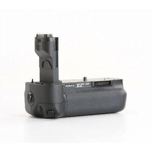 Canon Td - BG-E6 EOS 5D Mark II + Very Good (235151)