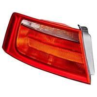 Audi A5 - Magneti Marelli LLG532 Outer Left Passenger Side NS Rear Light Lamp