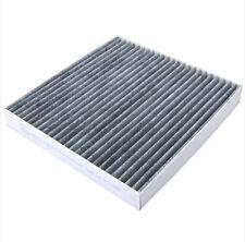 Charcoal activated carbon air filter For Hyundai Elantra Touring wagon / i30