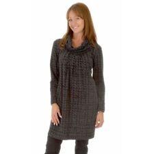 abda380cb86 Adini Dresses for Women
