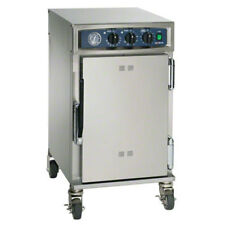 Alto Shaam 500 Thii Warming Cabinet Halo Heat Slow Cook Amp Hold 40lb Oven