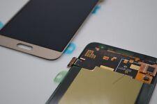 Samsung J320/J3 2016 LCD (Service Pack) Gold
