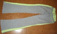 Jogginghose Größe XS von fishbone